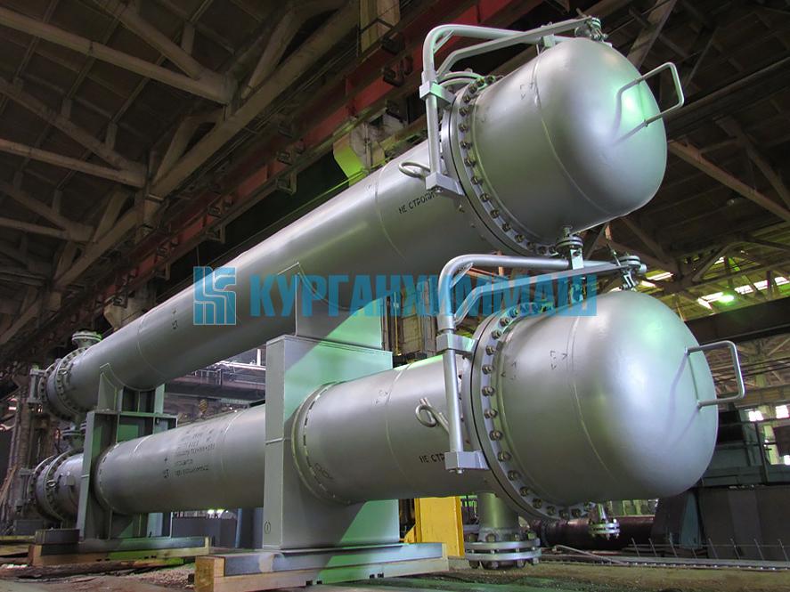 Преимущества теплообменников смесительного типа первичный теплообменник для газового котла mora proxima 20kk купить