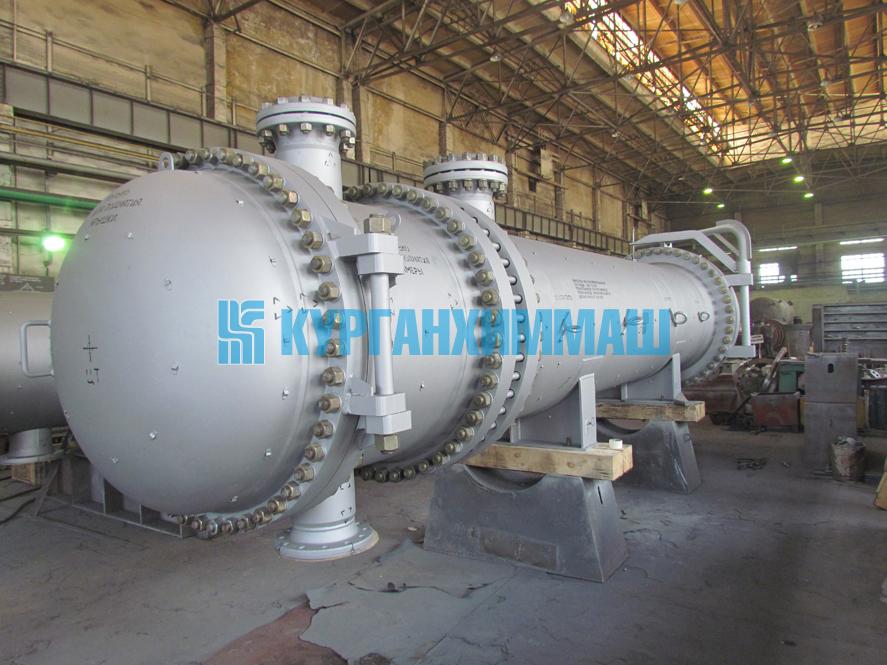 теплообменник для газовой колонки electrolux 250